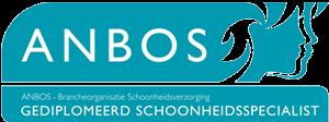 anbos-schild