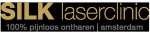 Silk laserclinic